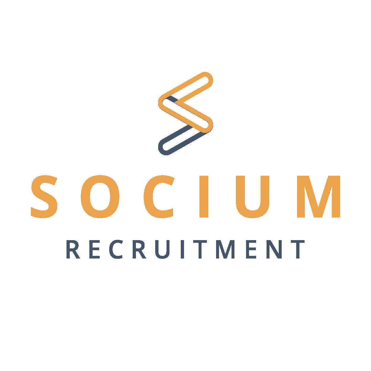 Socium Recruitment Limited